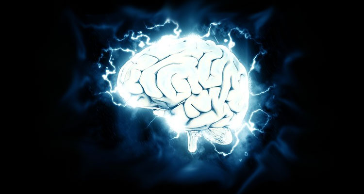 Brain blog post on Confused to Confident
